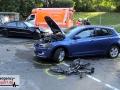 20201021_Unfall_Hubertstr_Essen_sechs_Verletzte (12)
