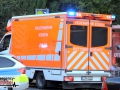 20201021_Unfall_Hubertstr_Essen_sechs_Verletzte (14)