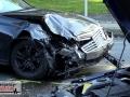 20201021_Unfall_Hubertstr_Essen_sechs_Verletzte (15)