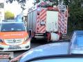 20201021_Unfall_Hubertstr_Essen_sechs_Verletzte (16)