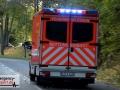 20201021_Unfall_Hubertstr_Essen_sechs_Verletzte (17)