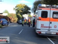 20201021_Unfall_Hubertstr_Essen_sechs_Verletzte (19)