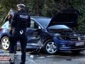 20201021_Unfall_Hubertstr_Essen_sechs_Verletzte (3)