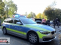 20201021_Unfall_Hubertstr_Essen_sechs_Verletzte (5)