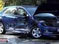 20201021_Unfall_Hubertstr_Essen_sechs_Verletzte (7)