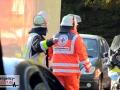 20201021_Unfall_Hubertstr_Essen_sechs_Verletzte (8)