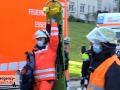 20201021_Unfall_Hubertstr_Essen_sechs_Verletzte (9)
