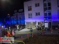 22.02.2015-Zweiter-Tiefgaragenbrand-Dormagen-01