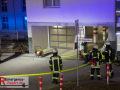 22.02.2015-Zweiter-Tiefgaragenbrand-Dormagen-02