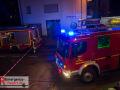 22.02.2015-Zweiter-Tiefgaragenbrand-Dormagen-03