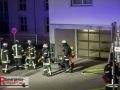 22.02.2015-Zweiter-Tiefgaragenbrand-Dormagen-04