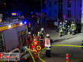 22.02.2015-Zweiter-Tiefgaragenbrand-Dormagen-05