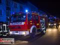 22.02.2015-Zweiter-Tiefgaragenbrand-Dormagen-08