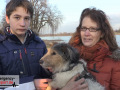 Feuerwehr-rettet-Hund-aus-Fuchsbau-03