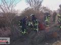 Feuerwehr-rettet-Hund-aus-Fuchsbau-04