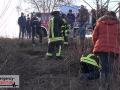 Feuerwehr-rettet-Hund-aus-Fuchsbau-05
