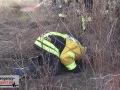 Feuerwehr-rettet-Hund-aus-Fuchsbau-06