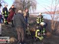 Feuerwehr-rettet-Hund-aus-Fuchsbau-07