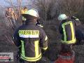 Feuerwehr-rettet-Hund-aus-Fuchsbau-08