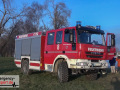 Feuerwehr-rettet-Hund-aus-Fuchsbau-09