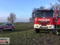 Feuerwehr-rettet-Hund-aus-Fuchsbau-11