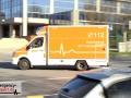 20200322_Feuer_Asylheim_Bochum_ANC-NEWS