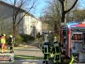 20200322_Feuer_Asylheim_Bochum_ANC-NEWS_1