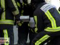 20200322_Feuer_Asylheim_Bochum_ANC-NEWS_10
