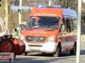 20200322_Feuer_Asylheim_Bochum_ANC-NEWS_11