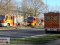 20200322_Feuer_Asylheim_Bochum_ANC-NEWS_12