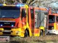 20200322_Feuer_Asylheim_Bochum_ANC-NEWS_14