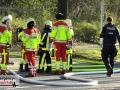 20200322_Feuer_Asylheim_Bochum_ANC-NEWS_15