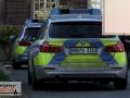 20200322_Feuer_Asylheim_Bochum_ANC-NEWS_16