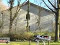20200322_Feuer_Asylheim_Bochum_ANC-NEWS_17