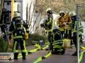 20200322_Feuer_Asylheim_Bochum_ANC-NEWS_2