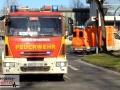 20200322_Feuer_Asylheim_Bochum_ANC-NEWS_5