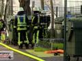 20200322_Feuer_Asylheim_Bochum_ANC-NEWS_6