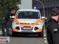 20210922_Toedlicher_Radunfall_B224_Essen_ANC-NEWS_1