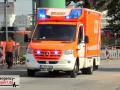 20210922_Toedlicher_Radunfall_B224_Essen_ANC-NEWS_7