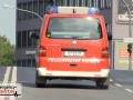 20210922_Toedlicher_Radunfall_B224_Essen_ANC-NEWS_9