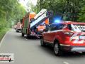 20210623_Toedlicher_Verkehrsunfall_Essen-Kettwig_ANC-NEWS_1