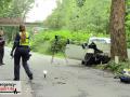 20210623_Toedlicher_Verkehrsunfall_Essen-Kettwig_ANC-NEWS_12