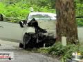 20210623_Toedlicher_Verkehrsunfall_Essen-Kettwig_ANC-NEWS_13