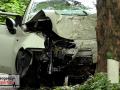 20210623_Toedlicher_Verkehrsunfall_Essen-Kettwig_ANC-NEWS_15