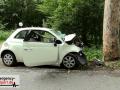 20210623_Toedlicher_Verkehrsunfall_Essen-Kettwig_ANC-NEWS_17