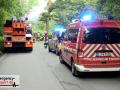 20210623_Toedlicher_Verkehrsunfall_Essen-Kettwig_ANC-NEWS_2