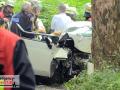20210623_Toedlicher_Verkehrsunfall_Essen-Kettwig_ANC-NEWS_3