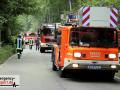 20210623_Toedlicher_Verkehrsunfall_Essen-Kettwig_ANC-NEWS_5