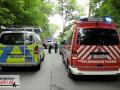 20210623_Toedlicher_Verkehrsunfall_Essen-Kettwig_ANC-NEWS_6