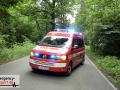 20210623_Toedlicher_Verkehrsunfall_Essen-Kettwig_ANC-NEWS_8
